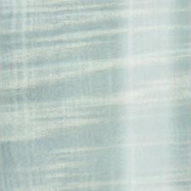 Seethrough White Transparent in High Pol