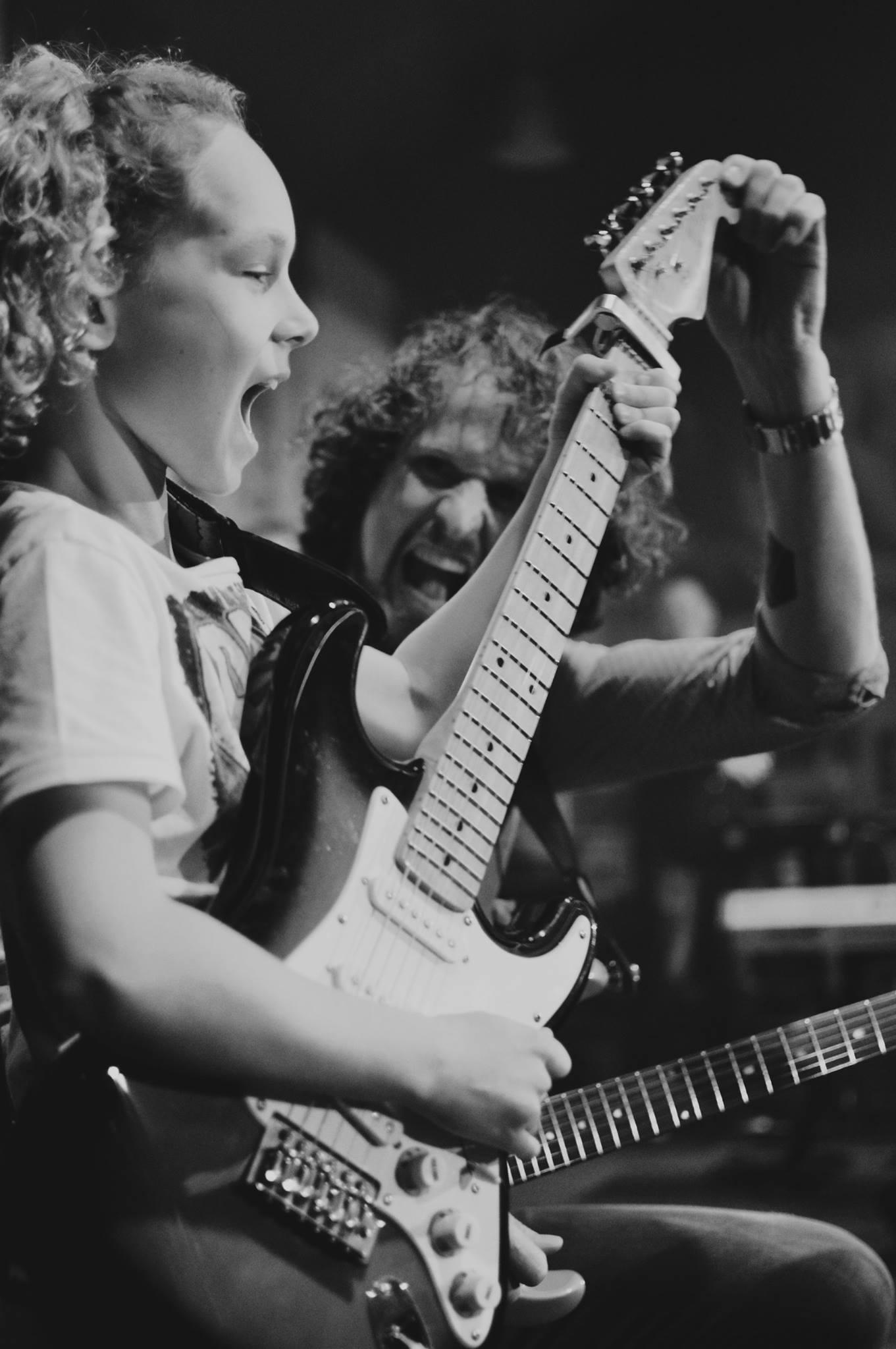 Leerlingendag9_Gitaarschool_The_Guitar_M