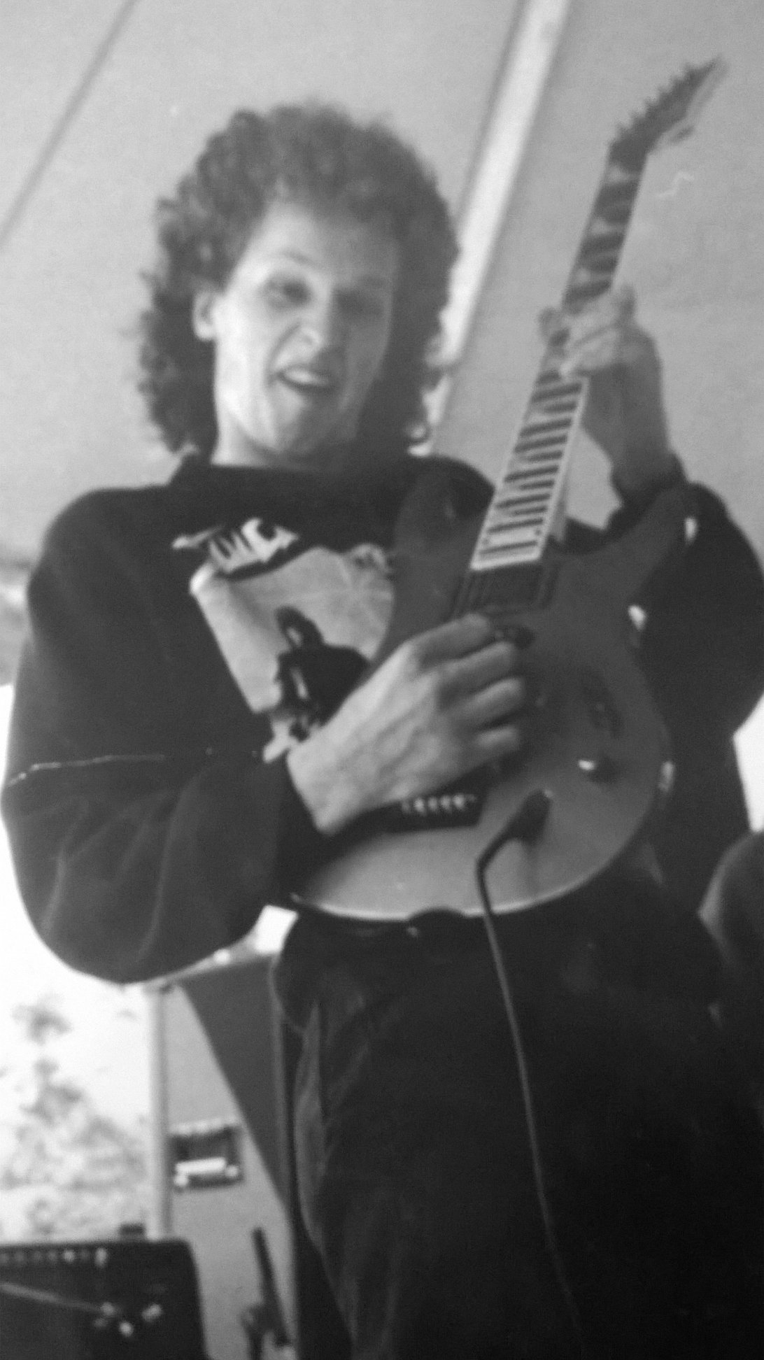 Paul_de_Zeeuw_2{_Gitaarschool_The_Guitar