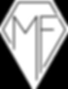 Logo Masterfest