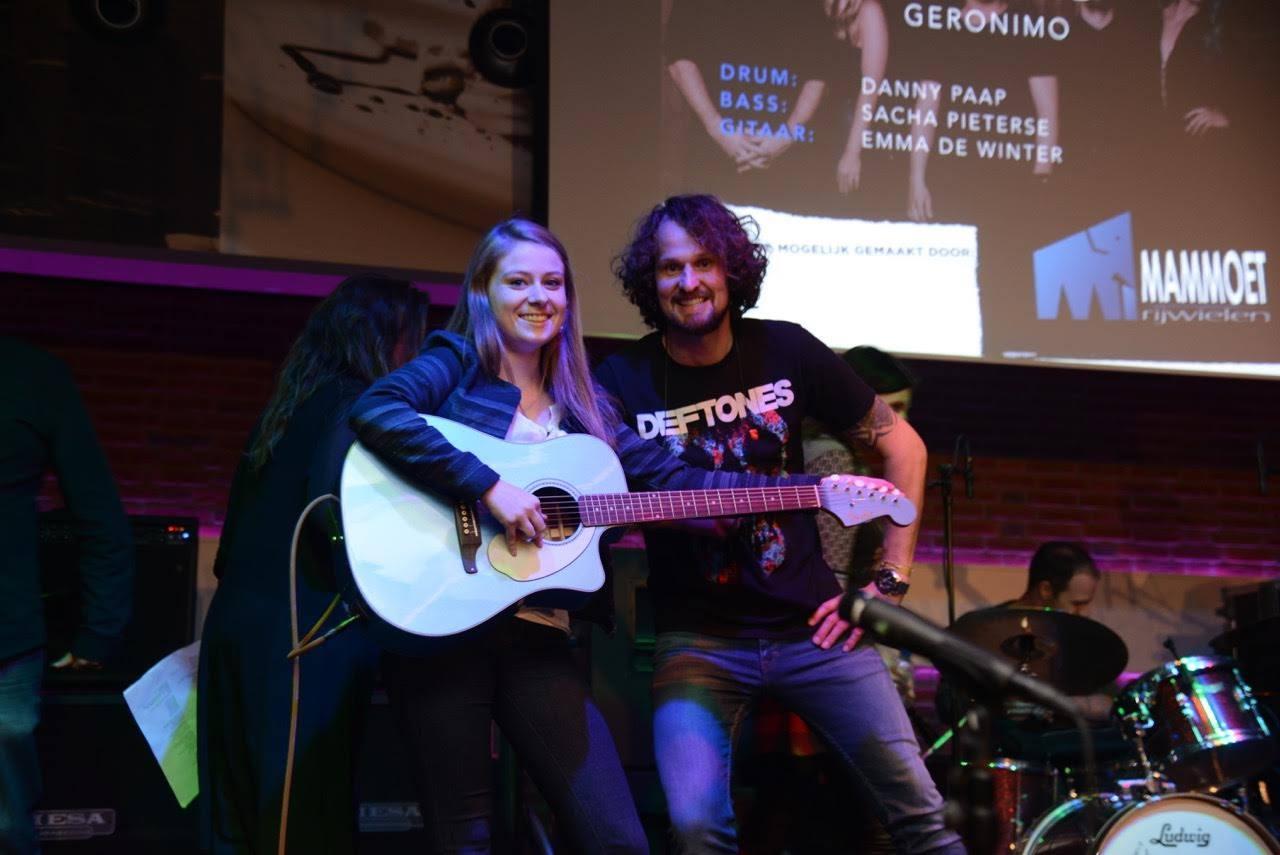 Leerlingendag4_Gitaarschool_The_Guitar_M