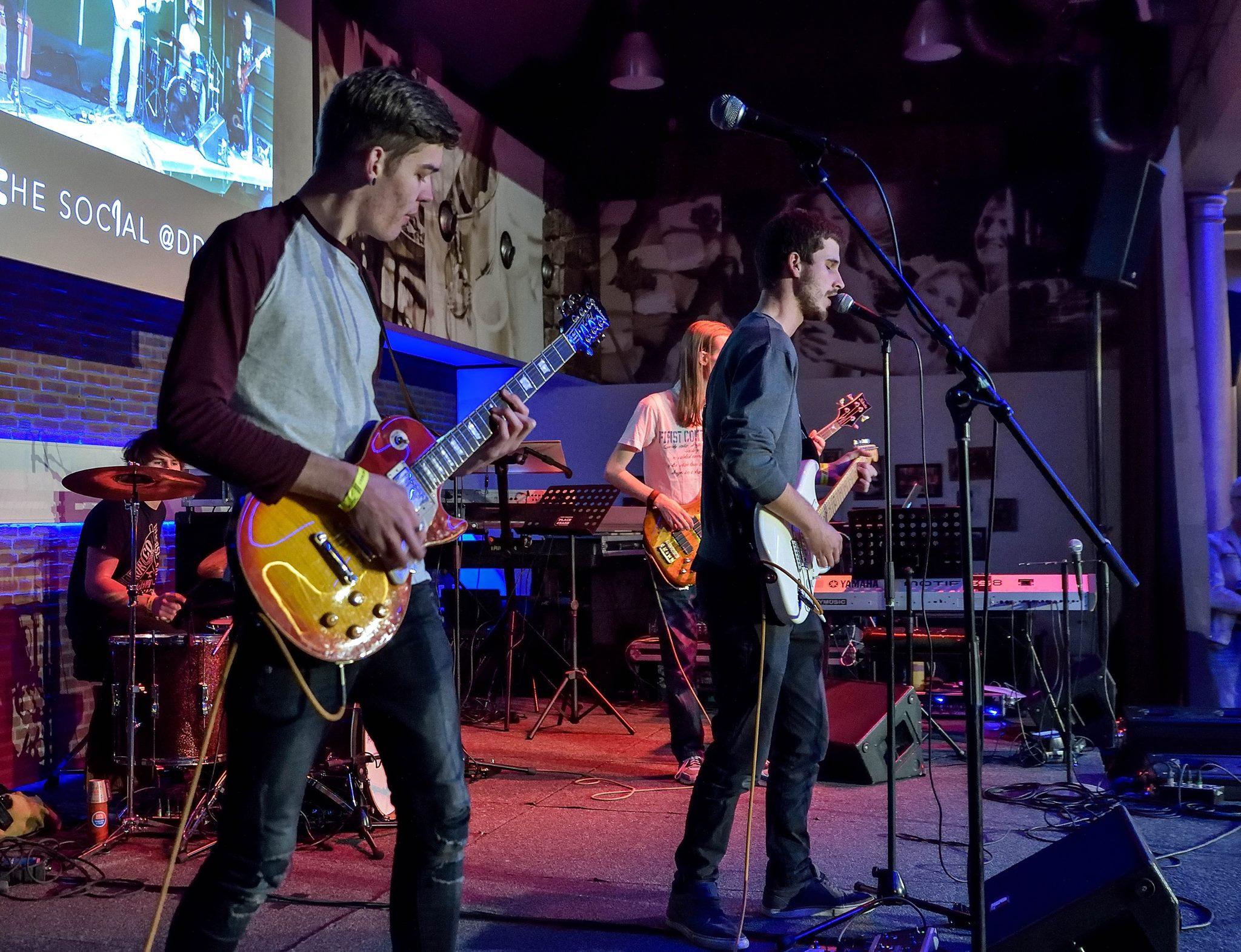 Leerlingendag12_Gitaarschool_The_Guitar_
