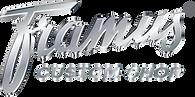 framus-logo-3d-vrijstaand.png