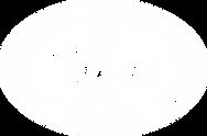 Logo-Tokai-Wit