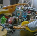 GuitarTalk.jpg