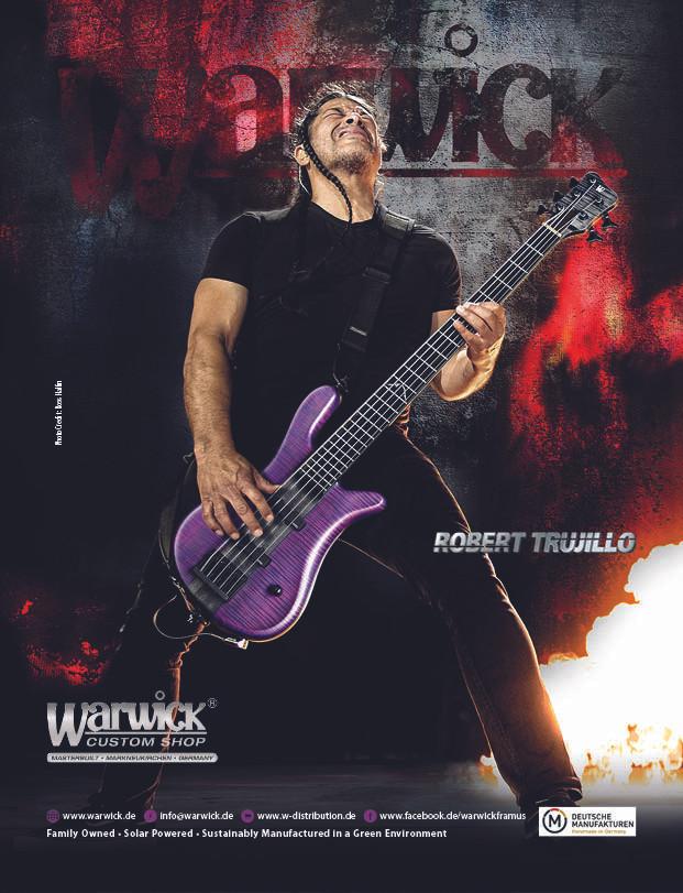 WW_RobertTrujillo_06-2019_FP_Preview.jpg
