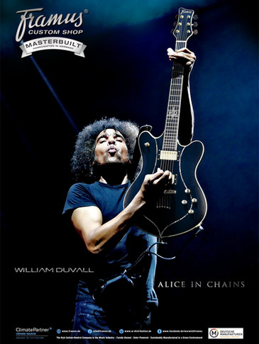FR_WilliamDuVall_2_May2018_.jpg