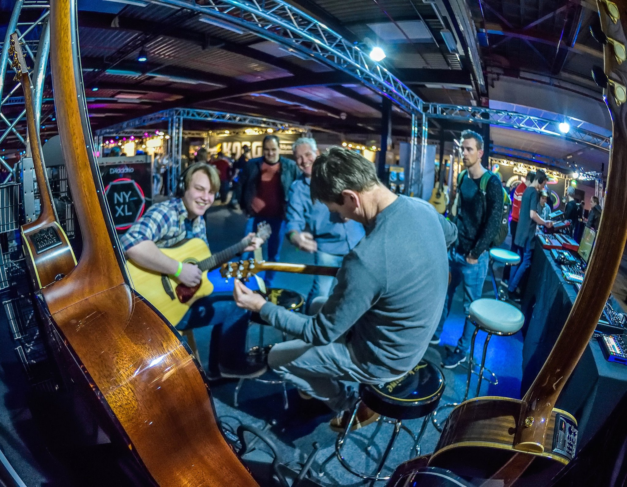 MusicFair5_Gitaarschool_The_Guitar_Maste