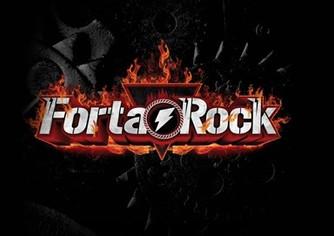 FORTAROCK '19