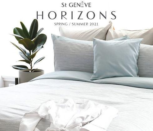 2021 Spring horizon Brochure web_Page_01