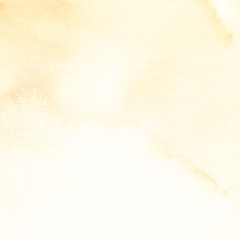 Cream-06.jpg