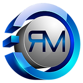 robbie music logo.png