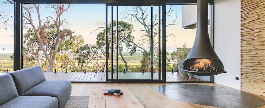 Lider en el diseño y la renovación del hogar.