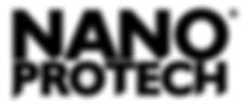 nanoprotech by eco07.com