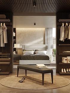Fresh-bedroom-natural.jpg