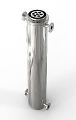 Recuperadores de calor, Reducción de las emisiones de CO2, múltiples ventajas, su capacidad de intercambio térmico, sencillez, robustez y facilidad de limpieza entre otras