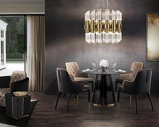 Luxxu furniture.jpg