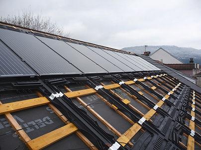 solar, verano, paneles solares al mejor preci