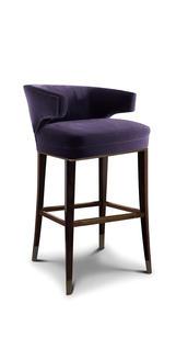 Ibis Bar Chair