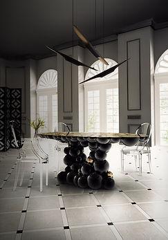 Boca do lobo unique-dining-room.jpg