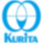 Kurita by eco07.com