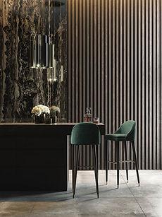 vitri-dining-room-interior-design-projec