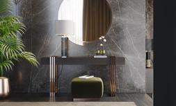 Muebles con alma