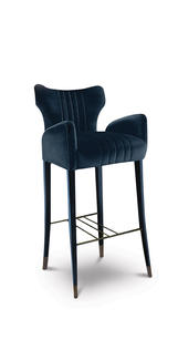 Davis Barc Chair
