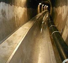 aguas residuales, suministro de energía, tecnologías innovadoras