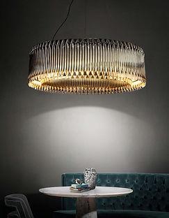 DELIGHTFULL Luxury lighting.jpg