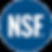 Inhibidor de Corrosión e Incrustaciones para Agua Potable y Proceso