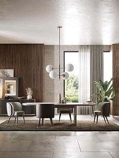 Dining-room-mid-century.jpg