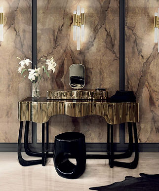 Maison Valentina furniture.jpg