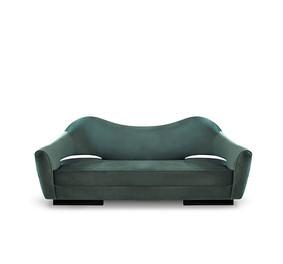 Nau sofa