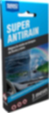 Nanoprotek_Super_Antirain_ESP_Recortada.