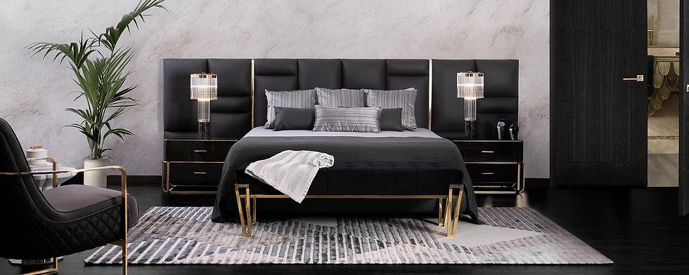 banner-furniture-d-min.jpg