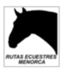 RUTAS ECUESTES MENORCA