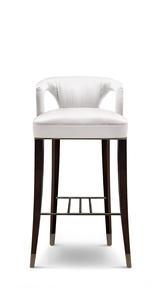 Karoo Bar Chair