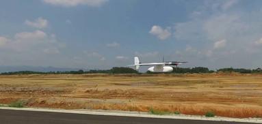 eco07 drone 4..jpg