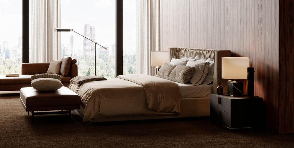Breakout-bedroom-_edited.jpg
