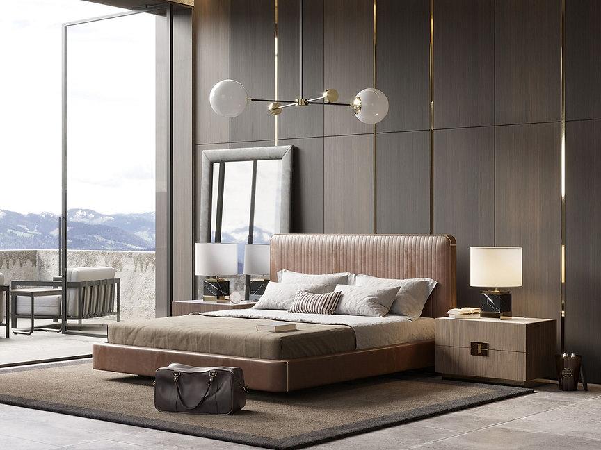 Dormitorio Habvac.jpg