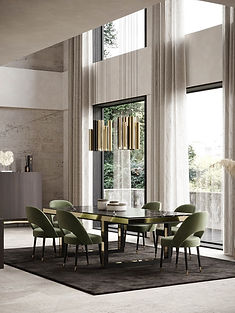 Bon-appetit-dining-room.jpg
