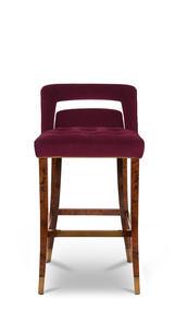 Naj Bar Chair