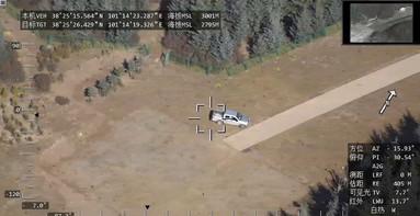 eco07 drone 5..jpg