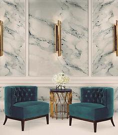 Brabbu luxury furniture.jpg