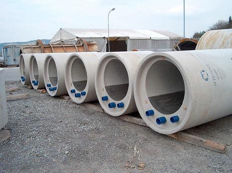 aguas residuales, recuperar la energía, calefacción, agua caliente