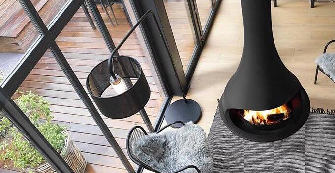 Diseño exclusivo con una funcionalidad y tecnología de primera