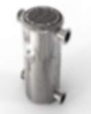 temperatura del agua de retorno, quemador, caldera, calderas de calefacción, ahorro