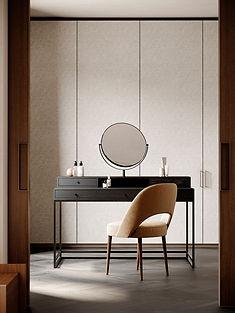 Wooden-furniture-classic.jpg