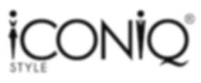 iconiq Style Logo.png